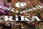 online radio ERiKA 1, radio online ERiKA 1,
