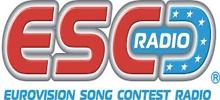 online radio ESC Radio, ESC Radio