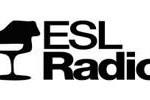 ESL Radio, Online ESL Radio, Live broadcasting ESL Radio, Radio USA