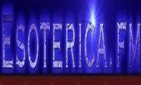 ESOTERICA.FM, online radio ESOTERICA.FM, live broadcasting ESOTERICA.FM