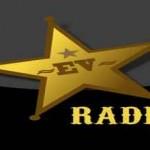 EV Radio, Online EV Radio, live broadcasting EV Radio