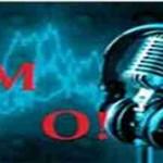 EX Mormon Radio, Online EX Mormon Radio, Live broadcasting EX Mormon Radio, Radio USA
