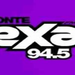 EXA FM 94.5, Online radio EXA FM 94.5, live broadcasting EXA FM 94.5