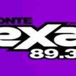 EXA FM MORELIA, Online radio EXA FM MORELIA, live broadcasting EXA FM MORELIA