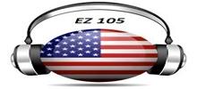 EZ 105 Fm, Online radio EZ 105 Fm, Live broadcasting EZ 105 Fm, Radio USA