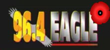online Eagle Radio