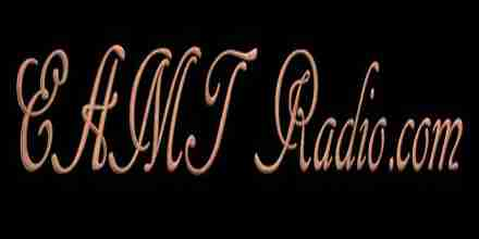 Eamt Radio, Online Eamt Radio, Live broadcasting Eamt Radio, Radio USA