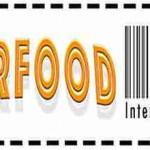 Earfood Radio, Online Earfood Radio, live broadcasting Earfood Radio, Radio USA