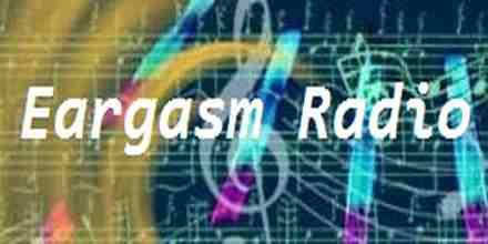 Eargasm Radio, Online Eargasm Radio, Live broadcasting Eargasm Radio, Radio USA