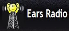 Ears Radio, Online Ears Radio, Live broadcasting Ears Radio, Radio USA