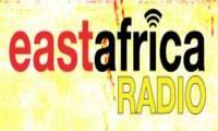 East Africa Radio, Online East Africa Radio, Live broadcasting East Africa Radio, Radio USA