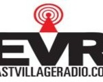 East Village Radio, Online East Village Radio, Live broadcasting East Village Radio, Radio USA