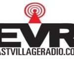 East Village Radio, Online East Village Radio, Live broadcasting East Village Radio, Radio USA