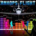 EasternHops Flight Radio, Online EasternHops Flight Radio, Live broadcasting EasternHops Flight Radio, Radio USA