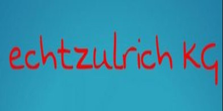 online radio Echtzulrich KG, radio online Echtzulrich KG,