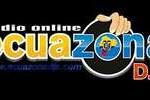 Ecua Zona Djs, Online radio Ecua Zona Djs, Live broadcasting Ecua Zona Djs, Radio USA