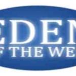 Eden of the West, Online radio Eden of the West, Live broadcasting Eden of the West, Radio USA
