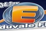 Eduvale FM, Online radio Eduvale FM, live broadcasting Eduvale FM