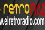 El Retro Radio, Online El Retro Radio, live broadcasting El Retro Radio
