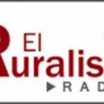 online radio El Ruralista, radio online El Ruralista,