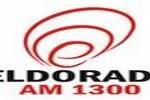 Eldorado 1300 Radio, Online Eldorado 1300 Radio, live broadcasting Eldorado 1300 Radio