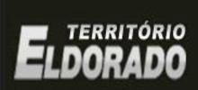 Eldorado FM, Online radio Eldorado FM, live broadcasting Eldorado FM