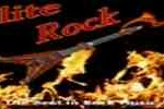 Elite Rock, Online Elite Rock radio, Live broadcasting Elite Rock, Radio USA