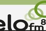 Elo FM, Online radio Elo FM, live broadcasting Elo FM