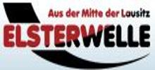 online radio Elsterwelle Radio, radio online Elsterwelle Radio,