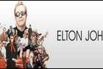Elton John Fan Loop Radio, Online Elton John Fan Loop Radio, Live broadcasting Elton John Fan Loop Radio, Radio USA