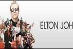 Elton John Fan Loop Radio, Online Elton John Fan Loop Radio, Live broadcasting Elton John Fan Loop Radio, Radio USA