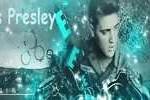 Elvis Presley Fan Loop Radio, Online Elvis Presley Fan Loop Radio, Live broadcasting Elvis Presley Fan Loop Radio, Radio USA