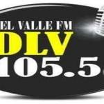 online radio Emisora del Valle 105.5, radio online Emisora del Valle 105.5,