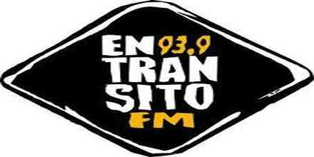 online radio En Transito FM, radio online En Transito FM,