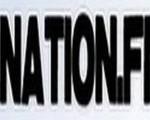 Enation FM, Online radio Enation FM, Live broadcasting Enation FM, Radio USA