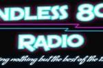 Endless 80s Radio, Online Endless 80s Radio, Live broadcasting Endless 80s Radio, Radio USA