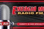 Energia Mix Radio FM, Online Energia Mix Radio FM, live broadcasting Energia Mix Radio FM, Radio USA