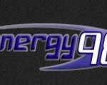 Energy 98, Online radio Energy 98, Live broadcasting Energy 98, Radio USA
