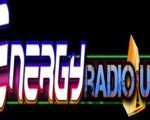 Live -Energy-Radio-USA