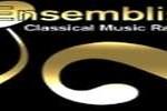 Ensemblist Radio, Online Ensemblist Radio, live broadcasting Ensemblist Radio, Radio USA