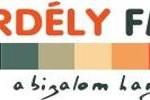 Erdely FM, online radio Erdely FM, live broadcasting Erdely FM
