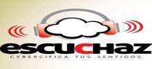 Escuchaz Radio, Online Escuchaz Radio, live broadcasting Escuchaz Radio