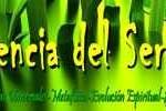 Esencia Del Ser, online radio Esencia Del Ser, live broadcasting Esencia Del Ser