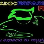 online radio Espacio FM, radio online Espacio FM,