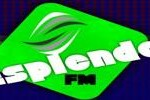 Esplendor FM, online radio Esplendor FM, live broadcasting Esplendor FM