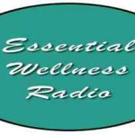 Essential Wellness Radio, Online Essential Wellness Radio, Live broadcasting Essential Wellness Radio, Radio USA