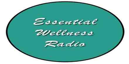 Essential Wellness Radio, Online Essential Wellness Radio, Live broadcasting Essential Wellness Radio, Radio USA