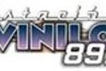 online radio Estacion Vinilo, radio online Estacion Vinilo,