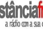 Estancia FM, live broadcasting Estancia FM, live broadcasting Estancia FM