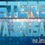 Estereo Nueva Jerusalem, Online radio Estereo Nueva Jerusalem, Live broadcasting Estereo Nueva Jerusalem, Radio USA
